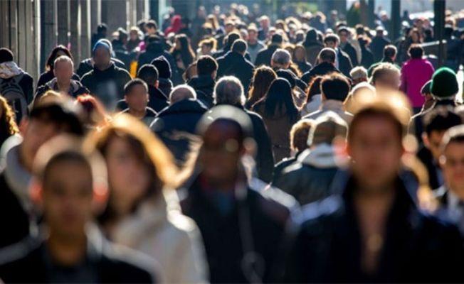 3 Milyon 531 Bin Kişi İşsiz