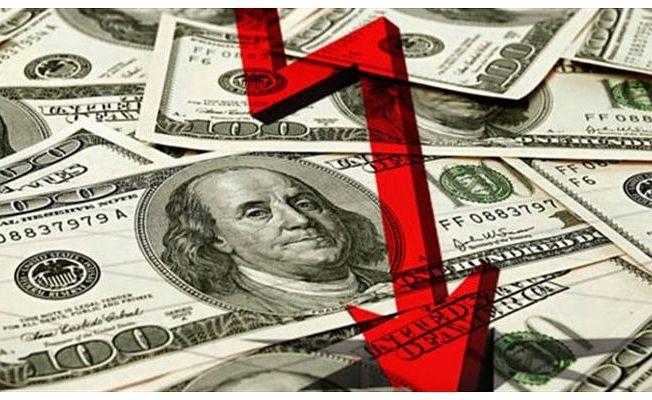 Dolar, Yeni Güne 5,70'in Altında Başladı!
