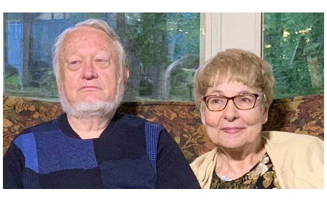 Papaz Brunson'ın Ailesi Erdoğan'a Duacı, Trump ve Ekibine Minnettar!