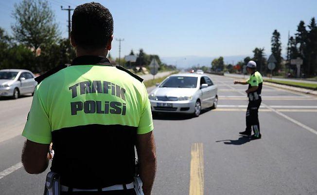 TBMM'den Kanun Teklifi Geçti; Yeni Trafik Cezaları Ne Kadar?