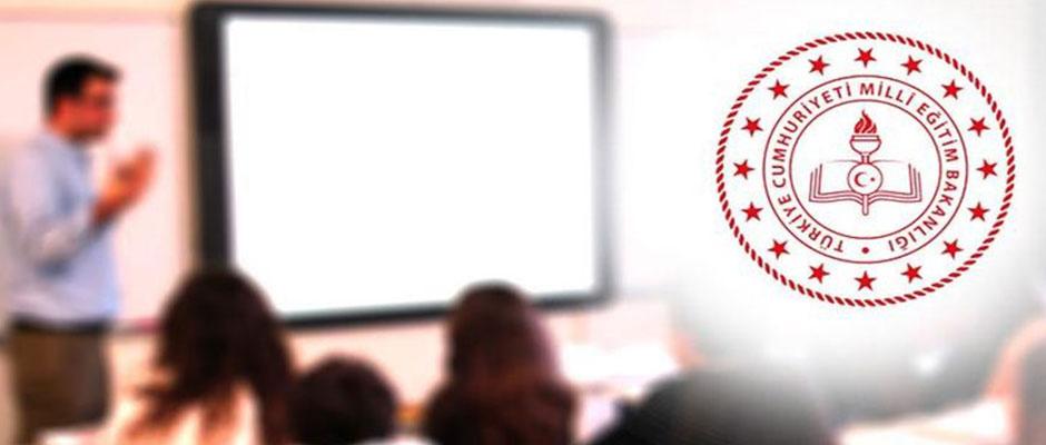 MEB Açıkladı; Özel Öğretim Kursları Kapatılıyor