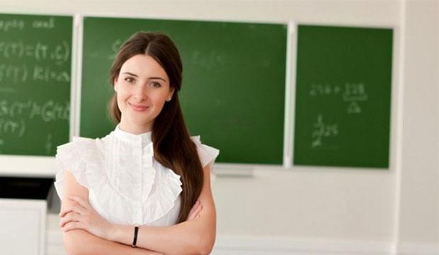 20 Bin Öğretmen Ataması İçin Takvim ve Branş Dağılımı Belli Oldu