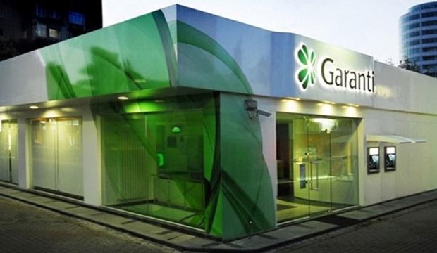 Garanti Bankası, Tahsili Gecikmiş Alacaklarını Sattı