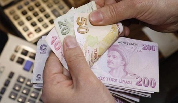 Kredi Borcu Olanlar Dikkat! Yeni Dönem Başlıyor