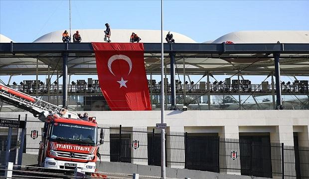 47 Kişinin Şehit Olduğu Terör Saldırısında Cezalar Belli Oldu