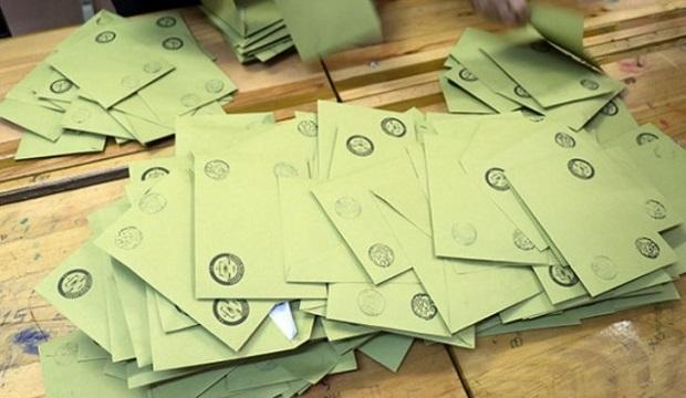 AK Parti'li Belediye Başkanı'nın Mazbatası İptal Edildi