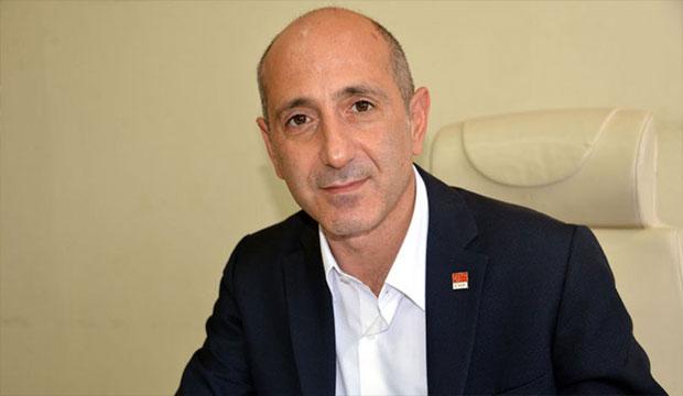 Ali Öztunç'tan İmalı Galatasaray Paylaşımı!