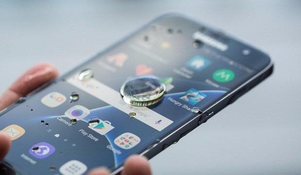 Dikkat! Telefonunuzda bu uygulamalar varsa risk altındasınız