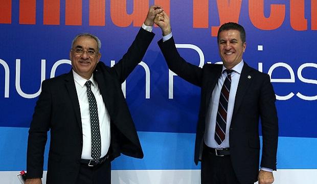 DSP Lideri Aksakal'dan İstanbul Seçimiyle İlgili Yeni Açıklama