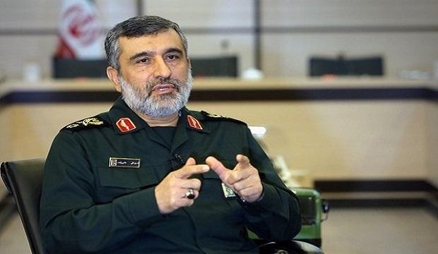 İran'dan ABD'ye Tehdit: Onları Kafalarından Vuracağız