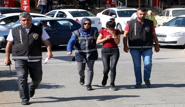Kahramanmaraş'taki 'Etekli Video' Cinayetinde Yeni Tutuklama