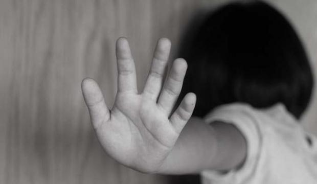 Komşusunun Kızına Cinsel İstismarda Bulundu, Öldüresiye Dayak Yedi!