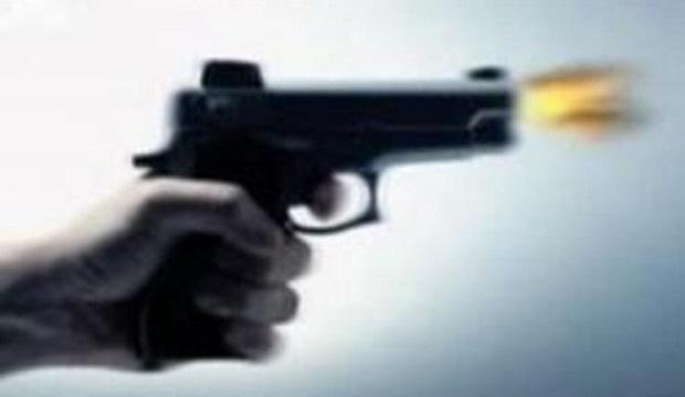 Polis babasının silahıyla oynarken 5 yaşındaki kardeşini vurdu
