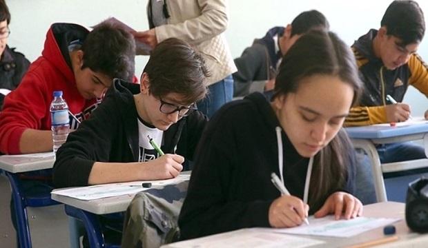 MEB'den Lise Öğrencilerini Sevindiren Haber! Af geldi