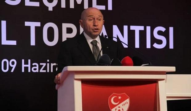 Türk Futbolunda Yabancı Sınırı Düşecek mi?