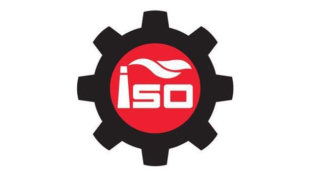 500+500 Büyük Sanayi Kuruluşu Arasında K.Maraş'tan 26 Firma Var!