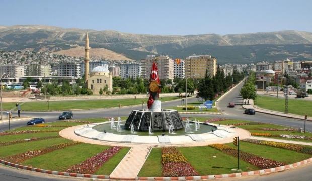 Ali Babacan'ın Kuracağı Partide Kahramanmaraş'tan Kimler Var?