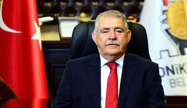Başkan Hanefi Mahçiçek'in Millete Armağanı: Bilgi ve Kültür Evleri!