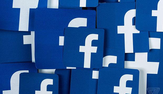 Facebook'a 5 Milyar Dolar Ceza!