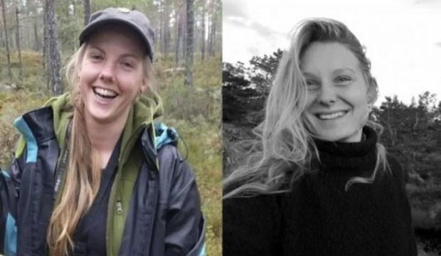 Kadın Turistleri Öldüren 3 Kişiye İdam Cezası