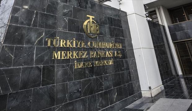 Merkez Bankası Faiz İndirdi