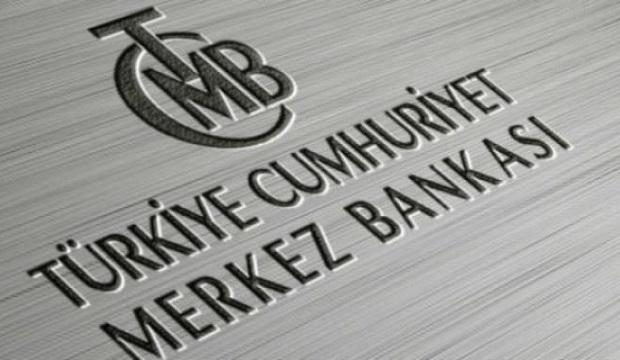 Merkez Bankası'ndan Enflasyon açıklaması geldi