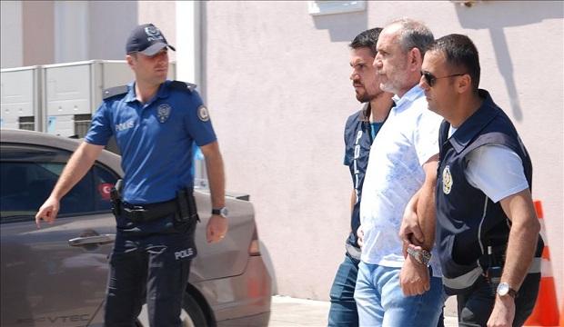 Trafik magandalar hakkındaki iddianame hazırlandı: 20 yıla kadar hapis istemi