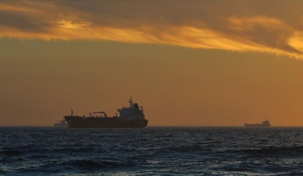 Türk Gemisine Korsanlar Saldırdı! 10 Türk Rehin Alındı