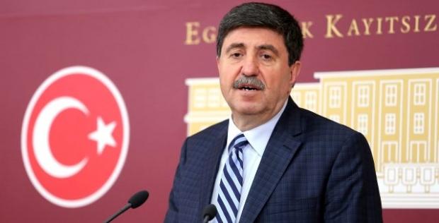 Öcalan Bu Hafta PKK'ya Silah Bırakın Çağrısı Yapabilir