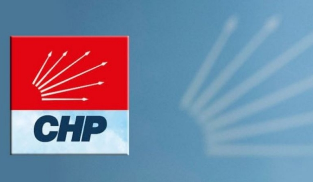 CHP İl Yönetimine Kayyum Atandı