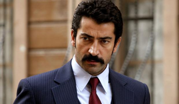 Maraşlı Dizisi Kahramanmaraş'ta Mı Çekilecek?Kahraman TV Bilgiye Ulaştı!