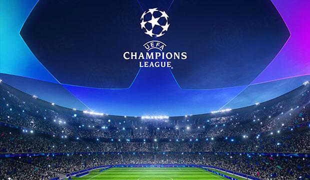 Son Durak İstanbul! Şampiyonlar Ligi'nde Heyecan Başlıyor