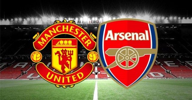 Manchester United Leeds United Izle Manchester United Leeds United Live Score Video Stream And H2h Results Sofascore