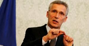 NATO:Türkiye Olmadan Mümkün Değil