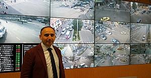 K.Maraş'ta Araç Sürücülerine Müjde!