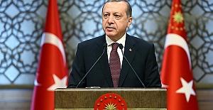 Türkiye Milli Gelire Oranla En Fazla Yardım Yapan Ülke