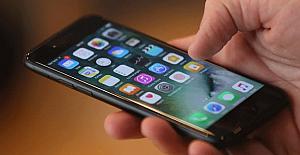 Cep Telefonu Kullananlara Kritik Uyarı: GSM Şirketleri Bilgi Vermeden Yapamaz