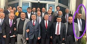 CHP Listesindeki PKK'lı Denilen Aday: Ben Siyasete AK Parti'de Başladım