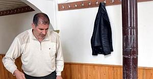 MHP Eski İl Başkanına Cami Temizleme Cezası