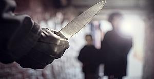 14 Yaşındaki İki Kız Çocuğu 9 Kişi Öldürmeyi Planlamaktan Gözaltında