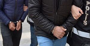 Gaziantep'de 3 Kişinin Öldüğü Muhtarlık Kavgası Soruşturmasında 15 Gözaltı