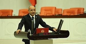 Kahramanmaraş Büyükşehir Belediye#039;sinin...