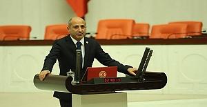 Madem 'Torpilsiz Personel Alınacak,...