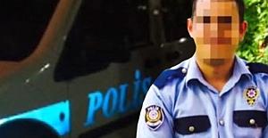 Polis Otosunda Tecavüz Davasında Karar!