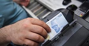 Bakan Selçuk açıkladı: İşsizlik ödeneği ödemeleri 31 Mayıs'ta yapılacak