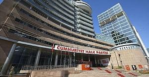 CHP İstanbul Kampanyasını Çarşamba Günü Başlatıyor