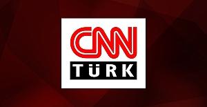 CNN Türk'ten Açıklama: Binali Yıldırım'ın Canlı Yayını Daha Kısa Sürdü!