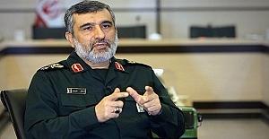 İran'dan ABD'ye...