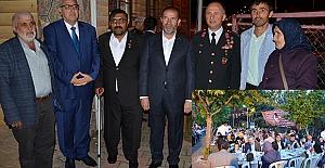 Kervancıoğlu: Anneler Huzuru Tesis Etmede En Büyük Gücümüzdür