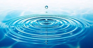 K.Maraş'ta İçme Suyu Ne Kadar Temiz?